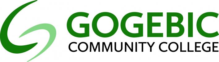 Gogebic Community College Online